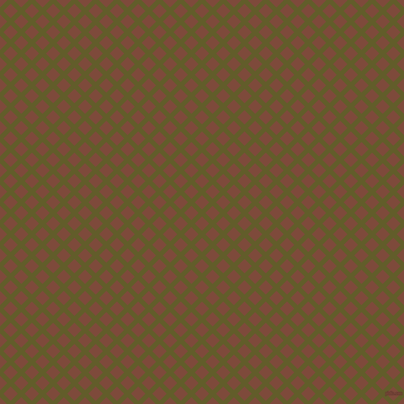 45/135 degree angle diagonal checkered chequered lines, 10 pixel line width, 21 pixel square size, plaid checkered seamless tileable