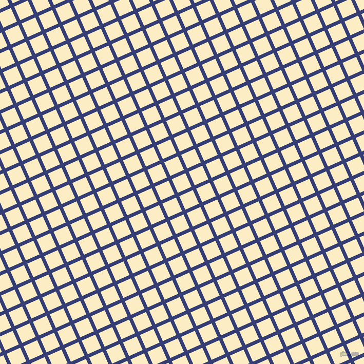 24/114 degree angle diagonal checkered chequered lines, 7 pixel lines width, 29 pixel square size, plaid checkered seamless tileable