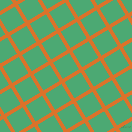 31/121 degree angle diagonal checkered chequered lines, 13 pixel lines width, 66 pixel square size, plaid checkered seamless tileable