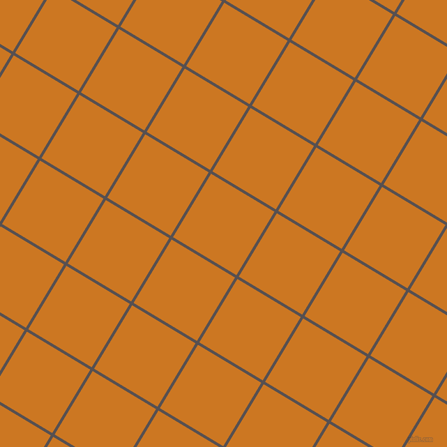 59/149 degree angle diagonal checkered chequered lines, 4 pixel lines width, 106 pixel square size, plaid checkered seamless tileable