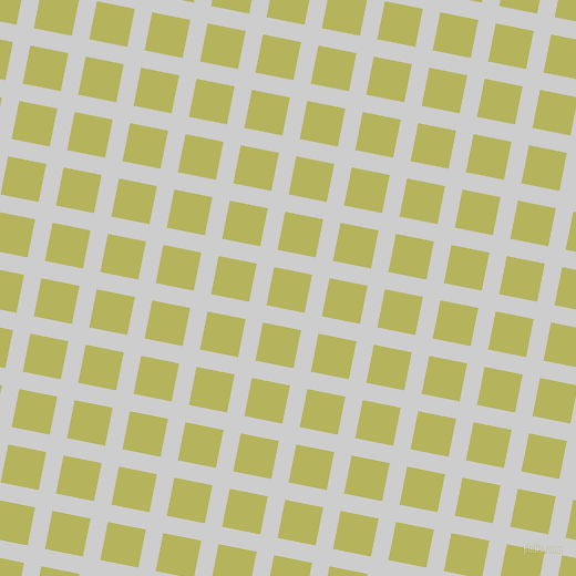 79/169 degree angle diagonal checkered chequered lines, 16 pixel lines width, 35 pixel square size, plaid checkered seamless tileable