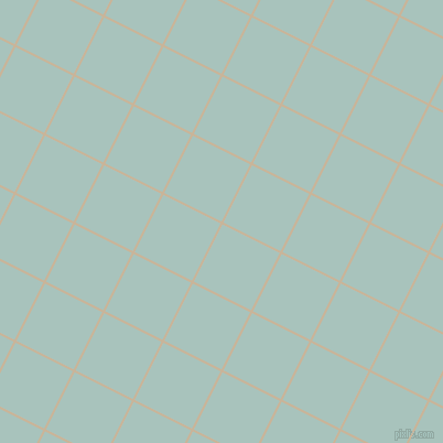 63/153 degree angle diagonal checkered chequered lines, 2 pixel lines width, 58 pixel square size, plaid checkered seamless tileable