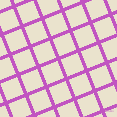 22/112 degree angle diagonal checkered chequered lines, 14 pixel line width, 73 pixel square size, plaid checkered seamless tileable