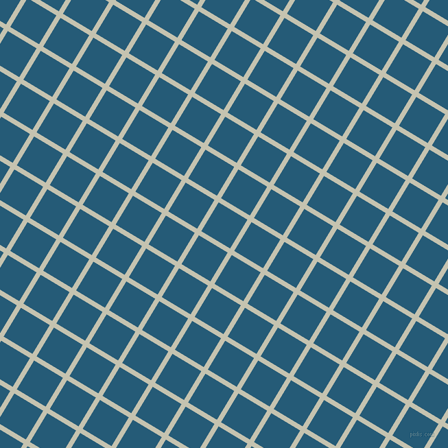 59/149 degree angle diagonal checkered chequered lines, 7 pixel lines width, 49 pixel square size, plaid checkered seamless tileable