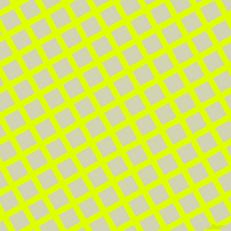 29/119 degree angle diagonal checkered chequered lines, 12 pixel lines width, 32 pixel square size, plaid checkered seamless tileable