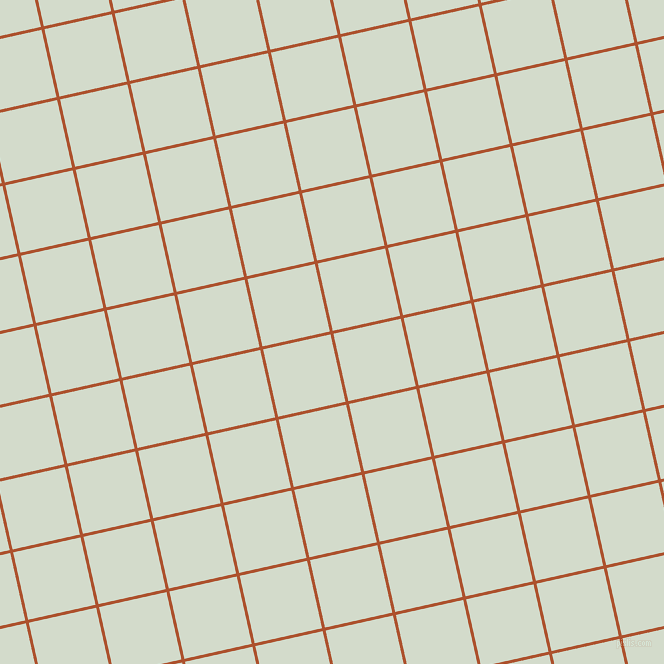 13/103 degree angle diagonal checkered chequered lines, 3 pixel lines width, 69 pixel square size, plaid checkered seamless tileable