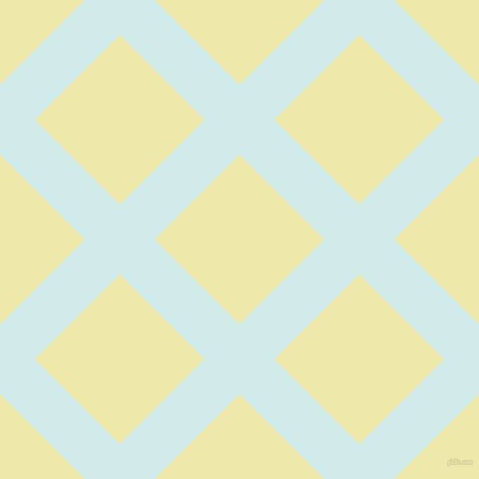 45/135 degree angle diagonal checkered chequered lines, 70 pixel lines width, 170 pixel square size, plaid checkered seamless tileable