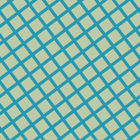 37/127 degree angle diagonal checkered chequered lines, 13 pixel line width, 46 pixel square size, plaid checkered seamless tileable