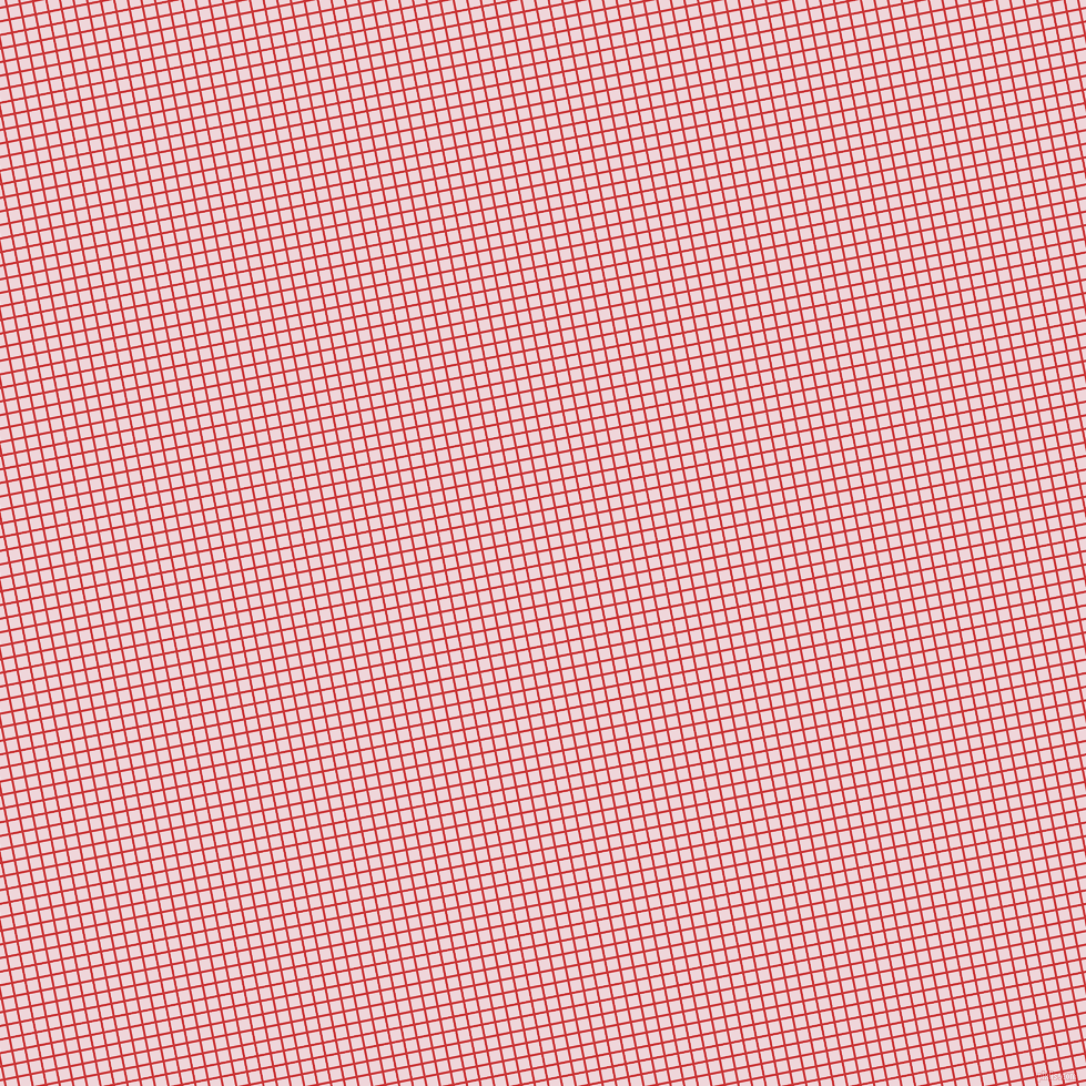 11/101 degree angle diagonal checkered chequered lines, 2 pixel lines width, 10 pixel square size, plaid checkered seamless tileable