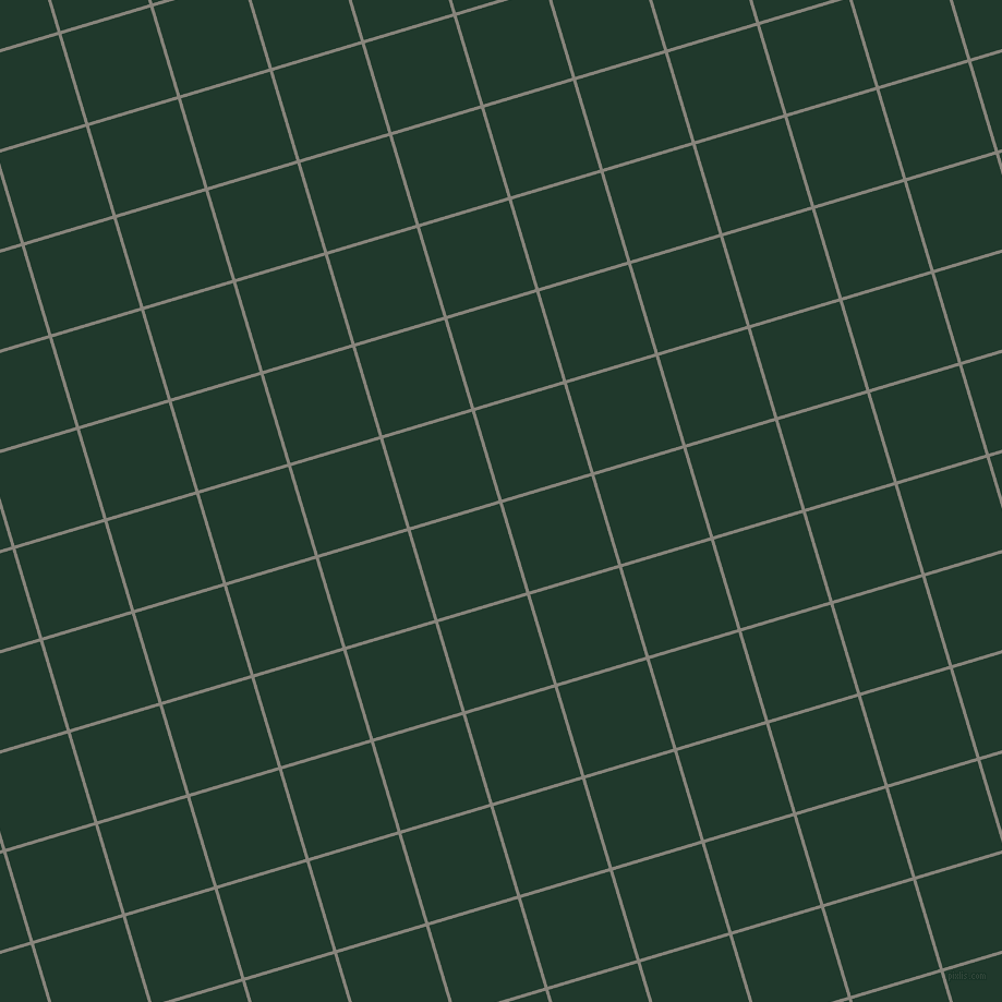 17/107 degree angle diagonal checkered chequered lines, 3 pixel line width, 85 pixel square size, plaid checkered seamless tileable