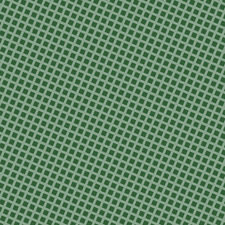 67/157 degree angle diagonal checkered chequered lines, 8 pixel lines width, 16 pixel square size, plaid checkered seamless tileable
