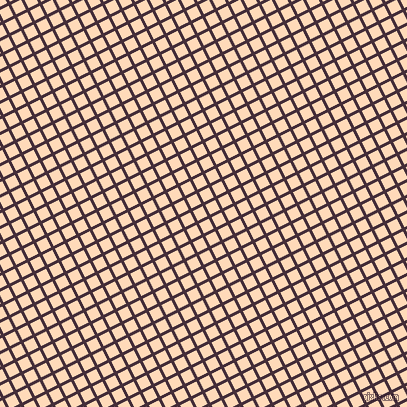 27/117 degree angle diagonal checkered chequered lines, 3 pixel lines width, 11 pixel square size, plaid checkered seamless tileable