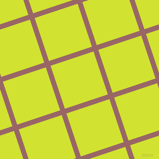 18/108 degree angle diagonal checkered chequered lines, 16 pixel line width, 145 pixel square size, plaid checkered seamless tileable
