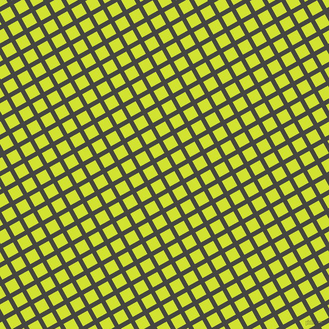 29/119 degree angle diagonal checkered chequered lines, 9 pixel lines width, 23 pixel square size, plaid checkered seamless tileable