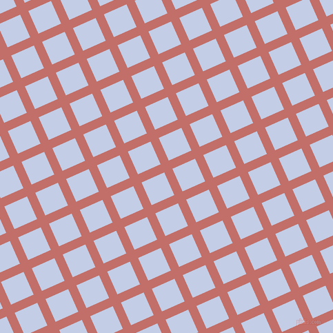 24/114 degree angle diagonal checkered chequered lines, 13 pixel lines width, 36 pixel square size, plaid checkered seamless tileable