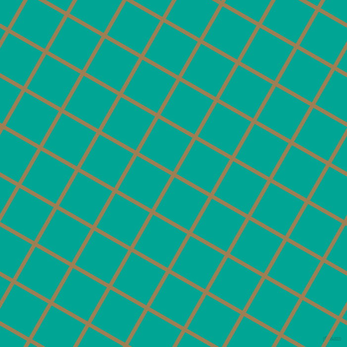 60/150 degree angle diagonal checkered chequered lines, 8 pixel line width, 79 pixel square size, plaid checkered seamless tileable
