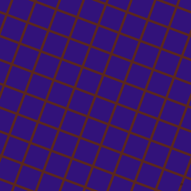 69/159 degree angle diagonal checkered chequered lines, 10 pixel line width, 81 pixel square size, plaid checkered seamless tileable