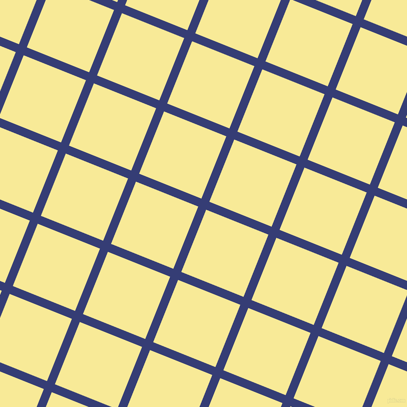 68/158 degree angle diagonal checkered chequered lines, 17 pixel line width, 134 pixel square size, plaid checkered seamless tileable
