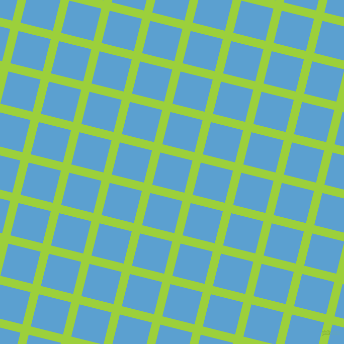 76/166 degree angle diagonal checkered chequered lines, 17 pixel line width, 66 pixel square size, plaid checkered seamless tileable