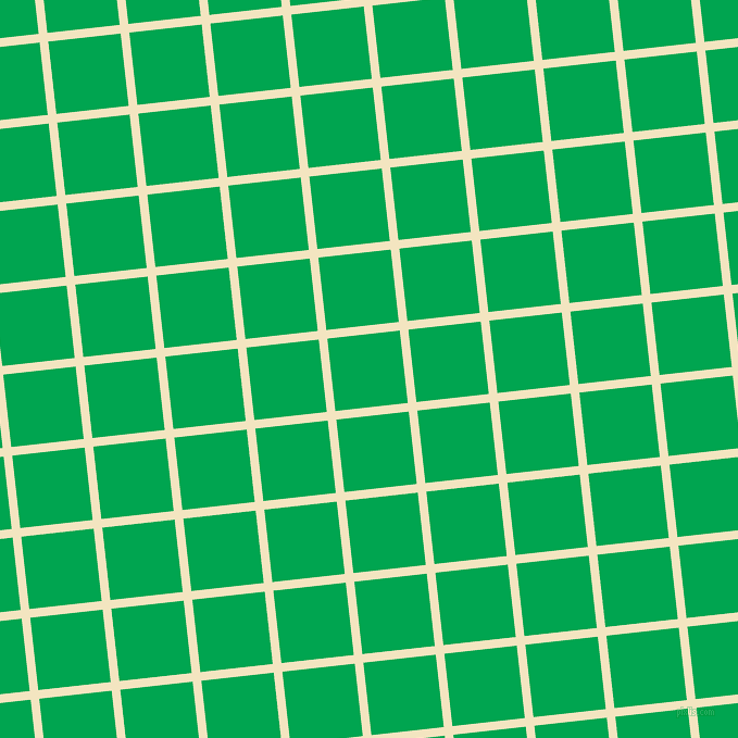 6/96 degree angle diagonal checkered chequered lines, 8 pixel lines width, 67 pixel square size, plaid checkered seamless tileable