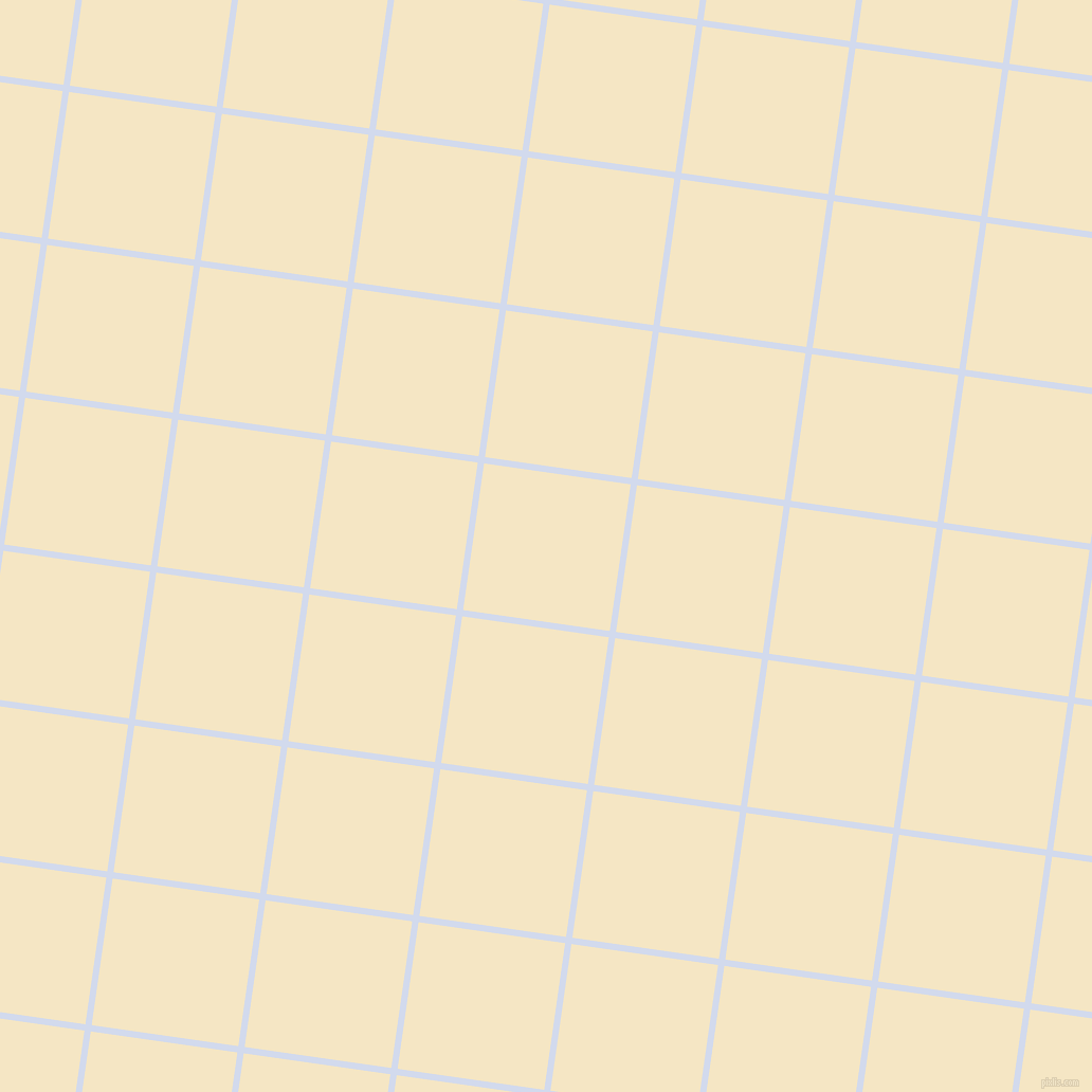 82/172 degree angle diagonal checkered chequered lines, 6 pixel lines width, 140 pixel square size, plaid checkered seamless tileable