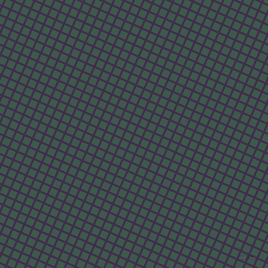 66/156 degree angle diagonal checkered chequered lines, 4 pixel lines width, 14 pixel square size, plaid checkered seamless tileable