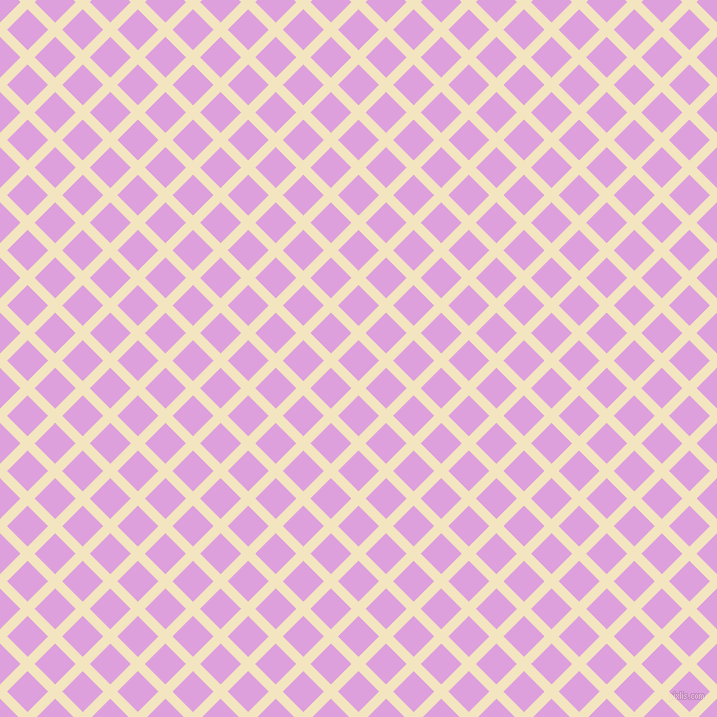 45/135 degree angle diagonal checkered chequered lines, 10 pixel lines width, 29 pixel square size, plaid checkered seamless tileable