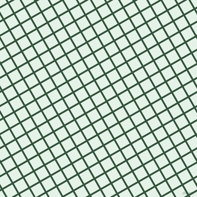 30/120 degree angle diagonal checkered chequered lines, 6 pixel lines width, 35 pixel square size, plaid checkered seamless tileable