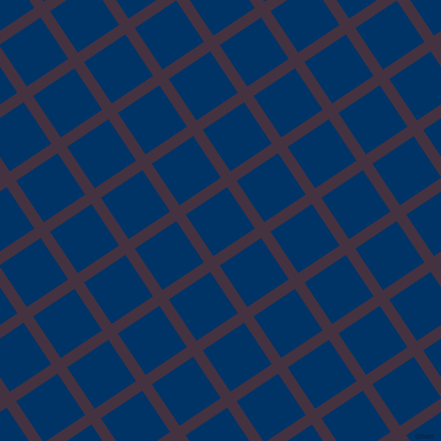 34/124 degree angle diagonal checkered chequered lines, 22 pixel line width, 97 pixel square size, plaid checkered seamless tileable