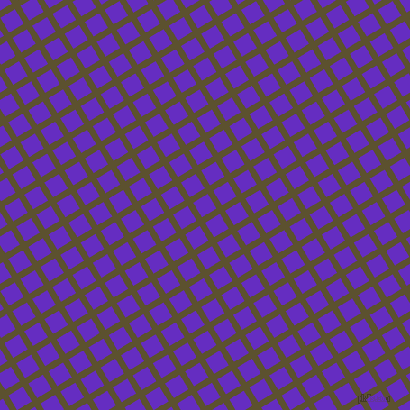 31/121 degree angle diagonal checkered chequered lines, 7 pixel line width, 19 pixel square size, plaid checkered seamless tileable