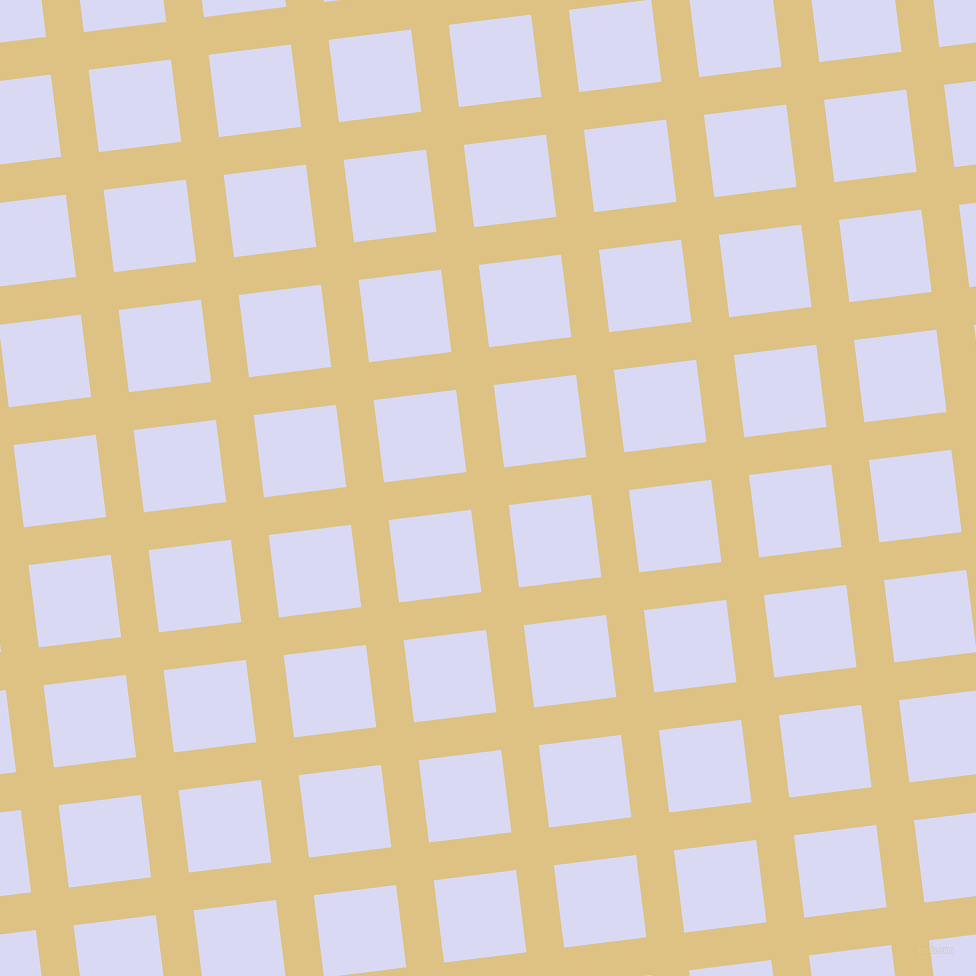 7/97 degree angle diagonal checkered chequered lines, 38 pixel line width, 83 pixel square size, plaid checkered seamless tileable