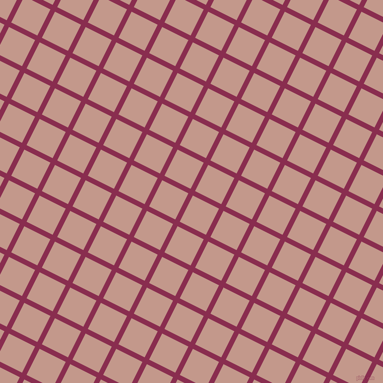 63/153 degree angle diagonal checkered chequered lines, 10 pixel line width, 58 pixel square size, plaid checkered seamless tileable