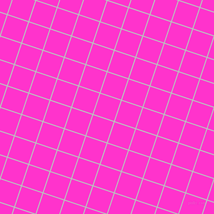 72/162 degree angle diagonal checkered chequered lines, 2 pixel lines width, 43 pixel square size, plaid checkered seamless tileable