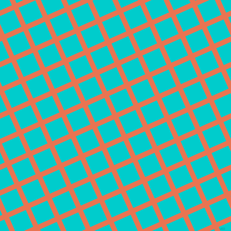 24/114 degree angle diagonal checkered chequered lines, 17 pixel lines width, 61 pixel square size, plaid checkered seamless tileable