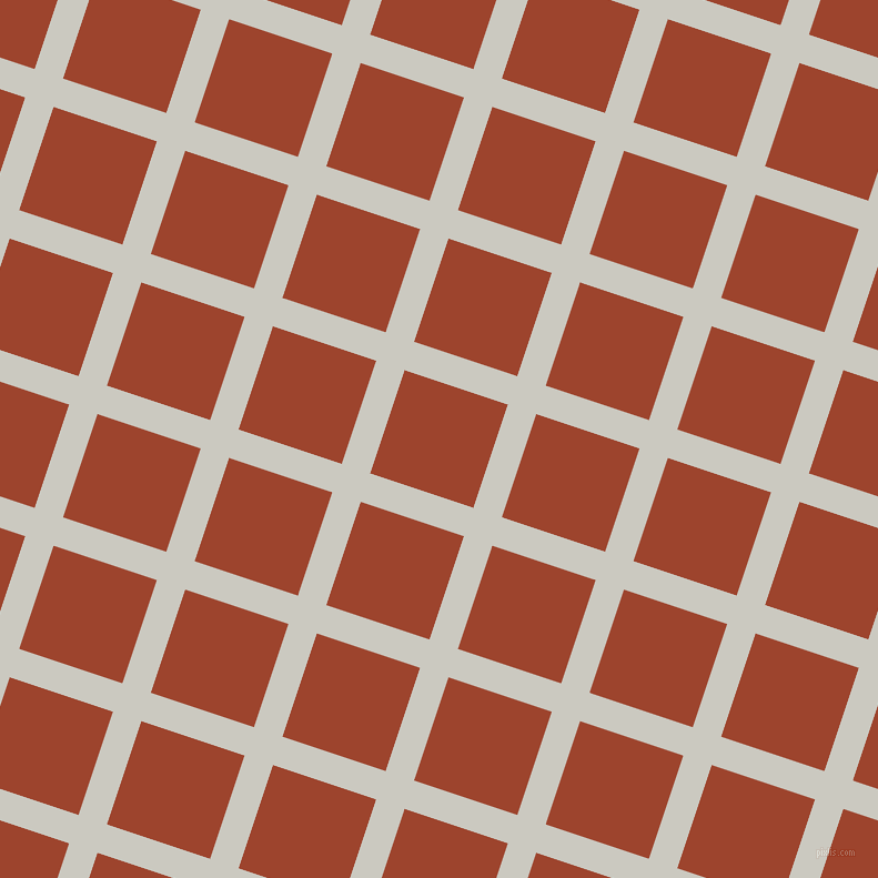 72/162 degree angle diagonal checkered chequered lines, 27 pixel line width, 98 pixel square size, plaid checkered seamless tileable