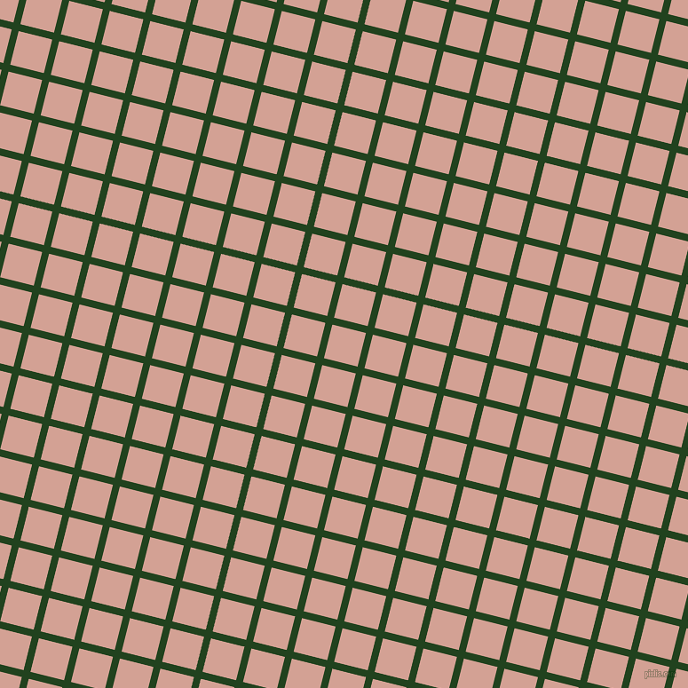 76/166 degree angle diagonal checkered chequered lines, 8 pixel lines width, 39 pixel square size, plaid checkered seamless tileable