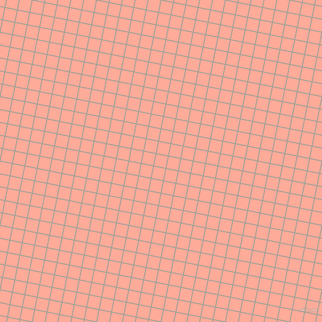 79/169 degree angle diagonal checkered chequered lines, 2 pixel line width, 24 pixel square size, plaid checkered seamless tileable