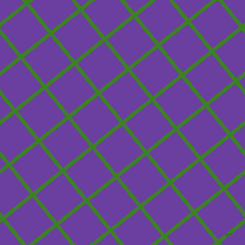 39/129 degree angle diagonal checkered chequered lines, 8 pixel line width, 71 pixel square size, plaid checkered seamless tileable