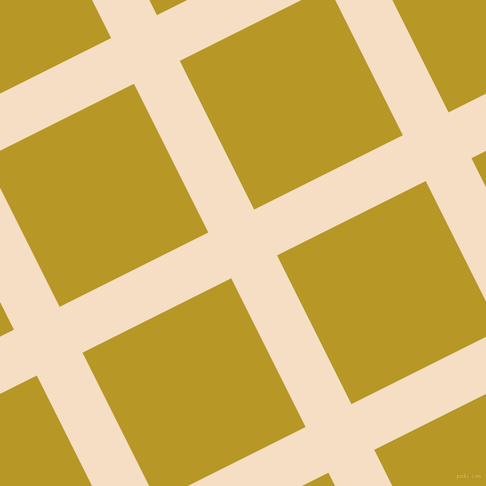 27/117 degree angle diagonal checkered chequered lines, 72 pixel line width, 234 pixel square size, plaid checkered seamless tileable