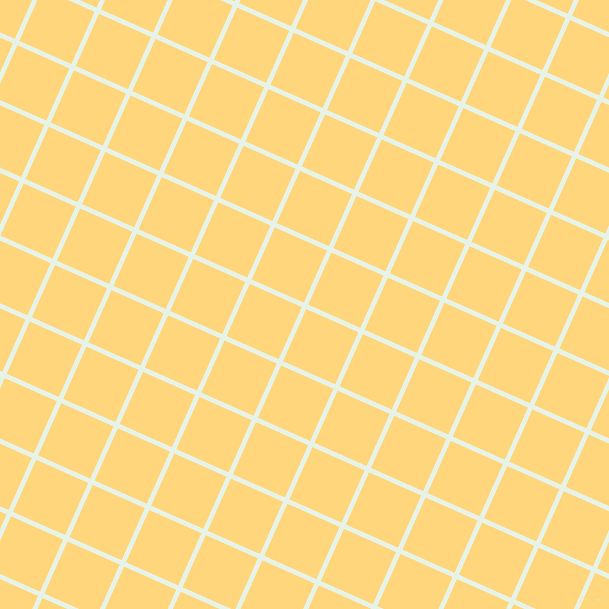 66/156 degree angle diagonal checkered chequered lines, 7 pixel line width, 83 pixel square size, plaid checkered seamless tileable