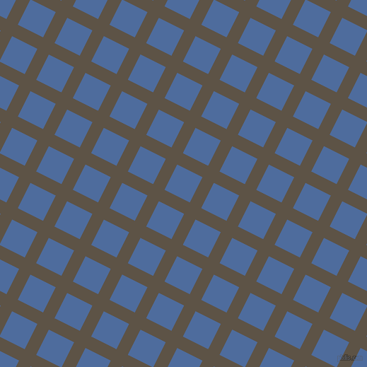 63/153 degree angle diagonal checkered chequered lines, 18 pixel line width, 40 pixel square size, plaid checkered seamless tileable