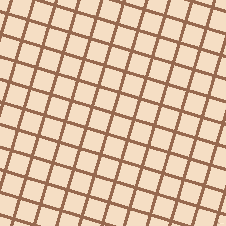 73/163 degree angle diagonal checkered chequered lines, 13 pixel line width, 75 pixel square size, plaid checkered seamless tileable