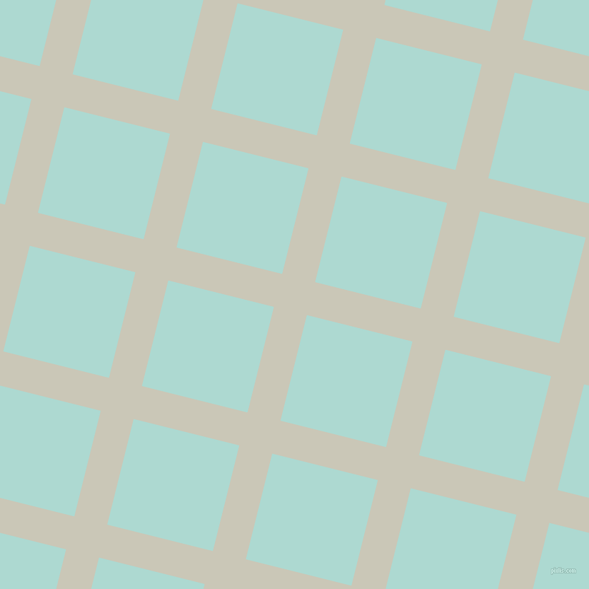 76/166 degree angle diagonal checkered chequered lines, 48 pixel lines width, 154 pixel square size, plaid checkered seamless tileable