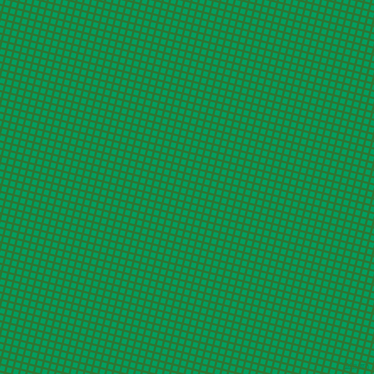 76/166 degree angle diagonal checkered chequered lines, 3 pixel line width, 7 pixel square size, plaid checkered seamless tileable