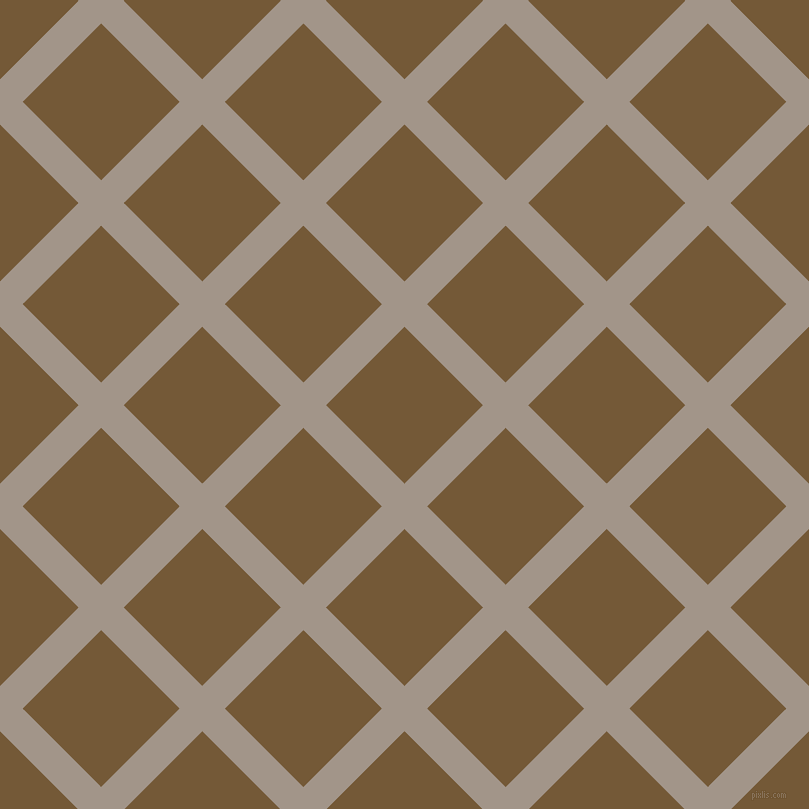 45/135 degree angle diagonal checkered chequered lines, 32 pixel line width, 111 pixel square size, plaid checkered seamless tileable