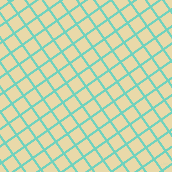 35/125 degree angle diagonal checkered chequered lines, 7 pixel lines width, 38 pixel square size, plaid checkered seamless tileable
