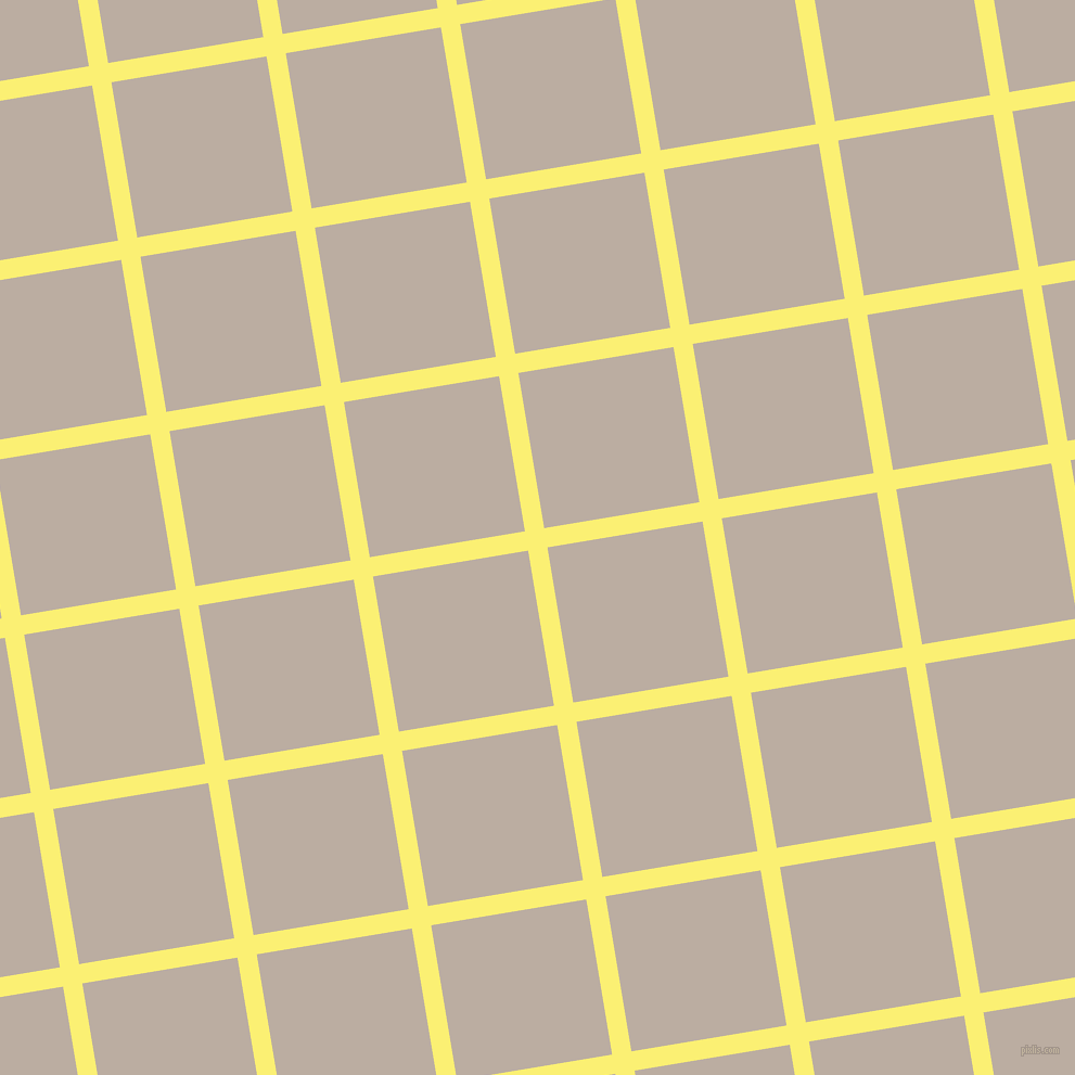 9/99 degree angle diagonal checkered chequered lines, 18 pixel line width, 145 pixel square size, plaid checkered seamless tileable
