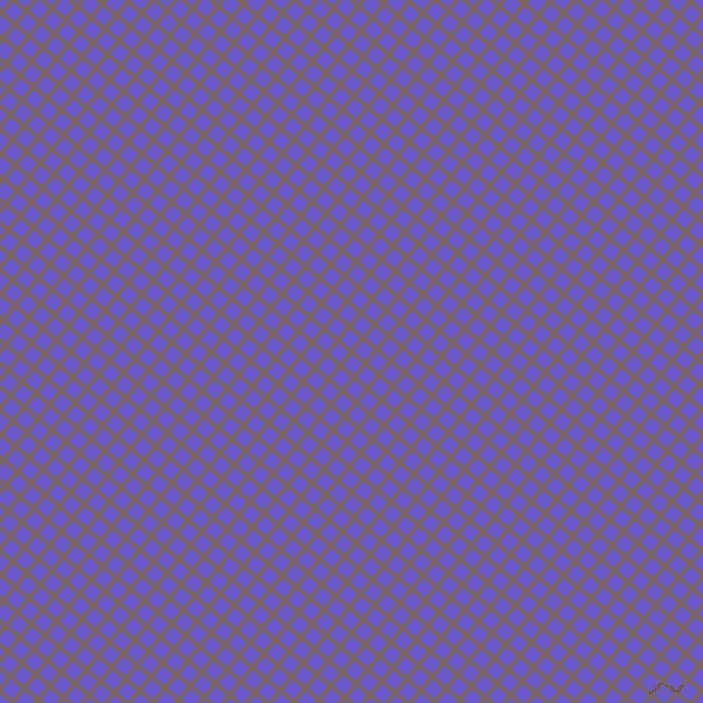 50/140 degree angle diagonal checkered chequered lines, 4 pixel line width, 14 pixel square size, plaid checkered seamless tileable
