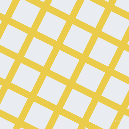 63/153 degree angle diagonal checkered chequered lines, 22 pixel lines width, 73 pixel square size, plaid checkered seamless tileable