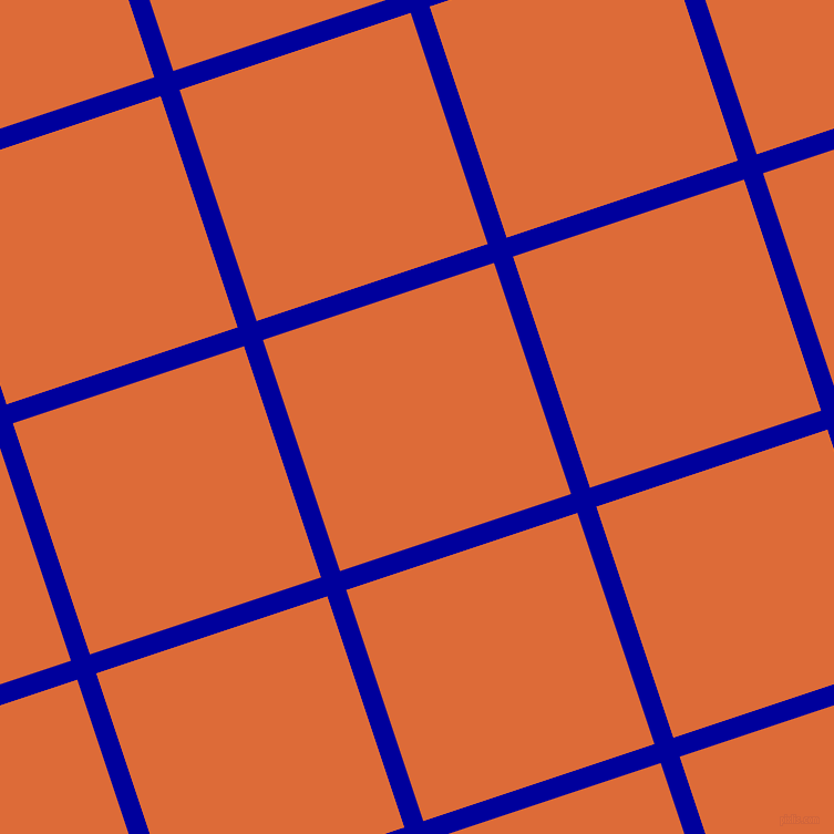 18/108 degree angle diagonal checkered chequered lines, 18 pixel lines width, 220 pixel square size, plaid checkered seamless tileable